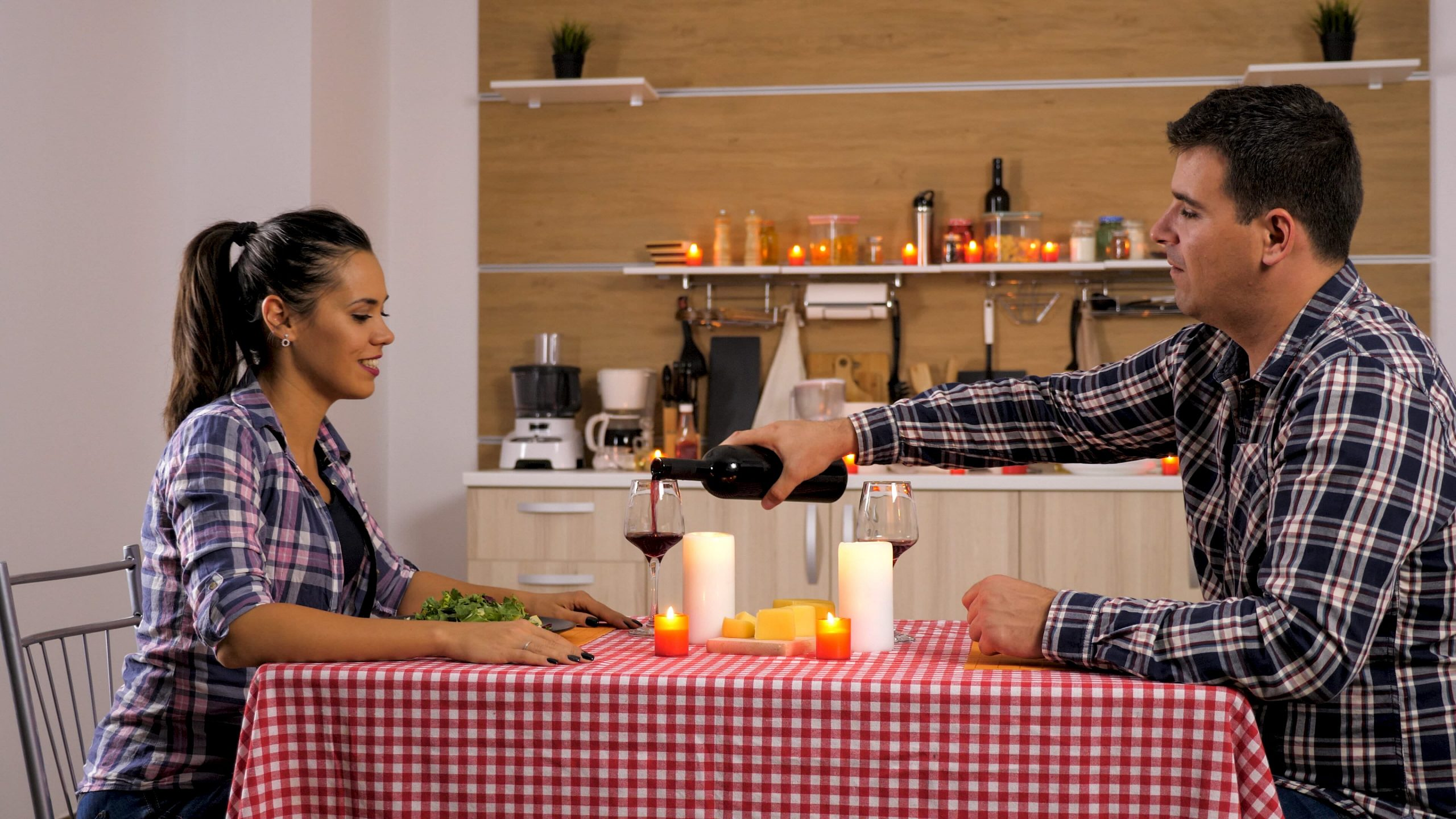 Getting Back Together After Divorce Should You
